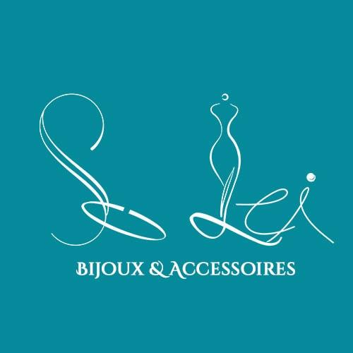Logo So Lei – Bijoux et accessoires